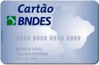 cartaobndes2